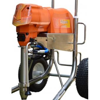 ASpro-6000 окрасочный аппарат (агрегат)