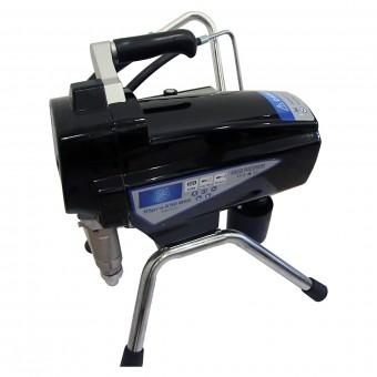 ASpro-690 окрасочный аппарат (агрегат).