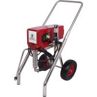 DP-6840ib окрасочный аппарат (агрегат)
