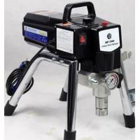 DP-6325 окрасочный аппарат (агрегат)