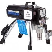 DP-6321 окрасочный аппарат (агрегат)