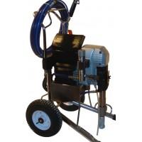 DP-6555 (cb-6555) окрасочный аппарат (агрегат)