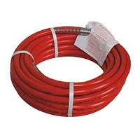 Шланг высокого давления DP-637h05 для окрасочных аппаратов (бухта 15 м)