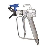 Пистолет для окрасочных аппаратов высокого давления DP-6370 (270 Bar)