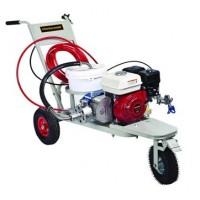 Окрасочное оборудование для дорожной разметки DP-6800