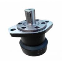 238130001 Гидромотор для бетононасоса (Putzmeister, Schwing)