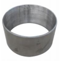 Втулка шибера 228383004 для бетононасоса (Putzmeister, Schwing)