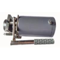 Ручной насос для смазки  для бетононасоса (Putzmeister, Schwing)