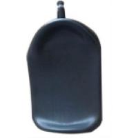Гидро аккумулятор для бетононасоса (Putzmeister, Schwing)