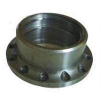 Крышка цилиндра 278903007 для бетононасоса (Putzmeister, Schwing)