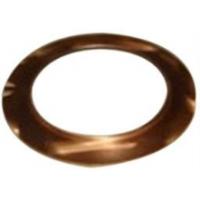 066586005, диск (кольцо) бронза для бетононасоса (Putzmeister, Schwing)