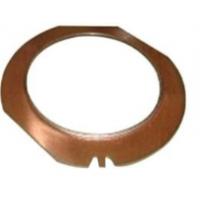 427720, диск (кольцо) бронза для бетононасоса (Putzmeister, Schwing)