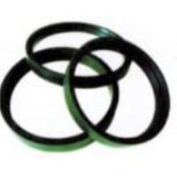 252898002, кольцо упорное для бетононасоса (Putzmeister, Schwing)