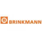 Штукатурные станции  BRINKMANN