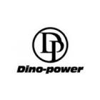 Штукатурные машины Dino Power