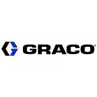 Продажа безвоздушного окрасочного оборудования Graco-комплексное обслуживание,запчасти и комплектующие.