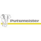 Модельный ряд штукатурных станций Putzmeister.