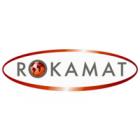 Затирочные машины Rokamat