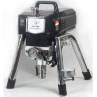 Аппарат окрасочный поршневой DP-6325