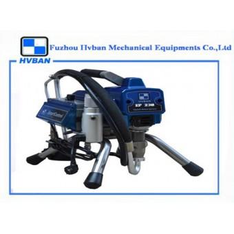 Окрасочное оборудование Hvban EP 230-Продажа,гарантия,ремонт.