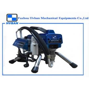 Окрасочное оборудование Hvban EP 270-Продажа,гарантия,ремонт.