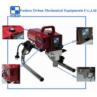 Окрасочное оборудование Hvban HB 640-Продажа,гарантия,ремонт.