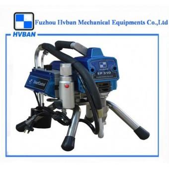 Окрасочное оборудование Hvban EP 310-Продажа,гарантия,ремонт.