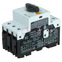 Автомат защитный 1-1,6A PKZM 0-1,6