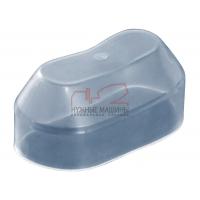 Чехол защитный для кнопок компрессора