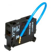 LED-Резистор 42В