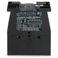 Пускатель DIL M 17-10 42В 50 Гц
