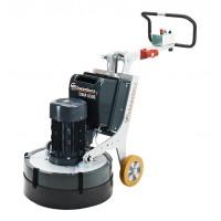 Шлифовальная машина по бетону Schwamborn DSM 650S (712005)