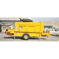 BSA 14000 HP-D/E