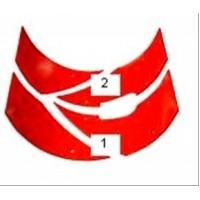 Броня - выход по середине (2)