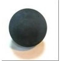 Резиновый шар Ф 50