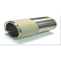 Цилиндрическая втулка D90x130 KA139