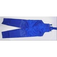 Spodnie posadzkarskie / штаны